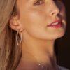 diamond_hoop_earrings_alt2