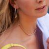 diamond_hoop_earrings_main
