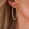 diamond_hoop_earrings_main1