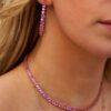 pink_sapphire_tennis_necklace_alt